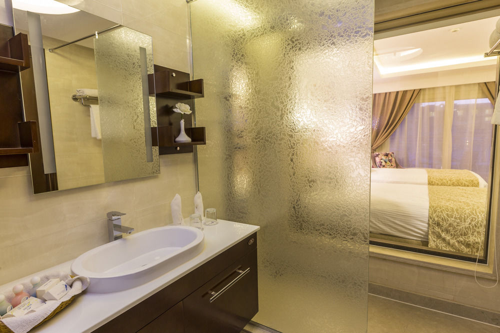 Hotel Albatros White Beach 5* - Hurghada 6