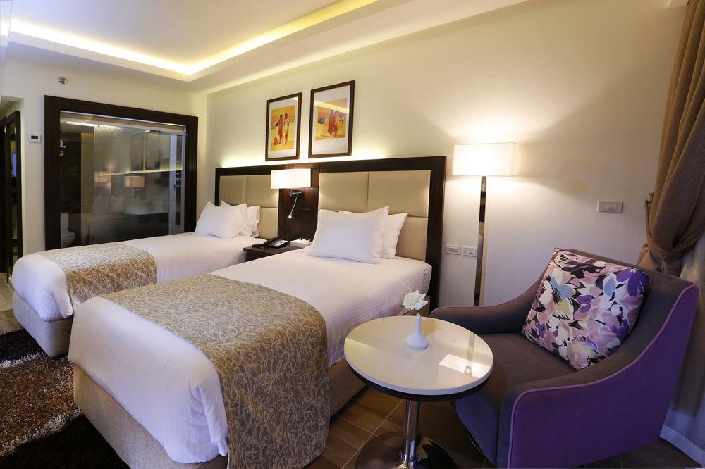 Hotel Albatros White Beach 5* - Hurghada 8