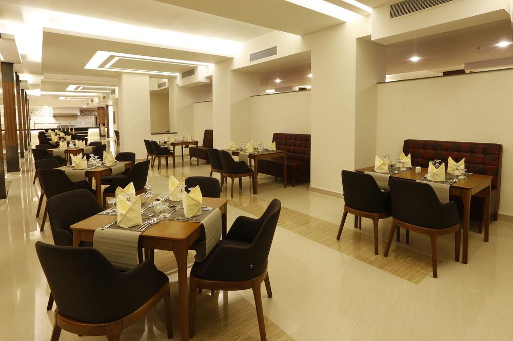 Hotel Albatros White Beach 5* - Hurghada 9