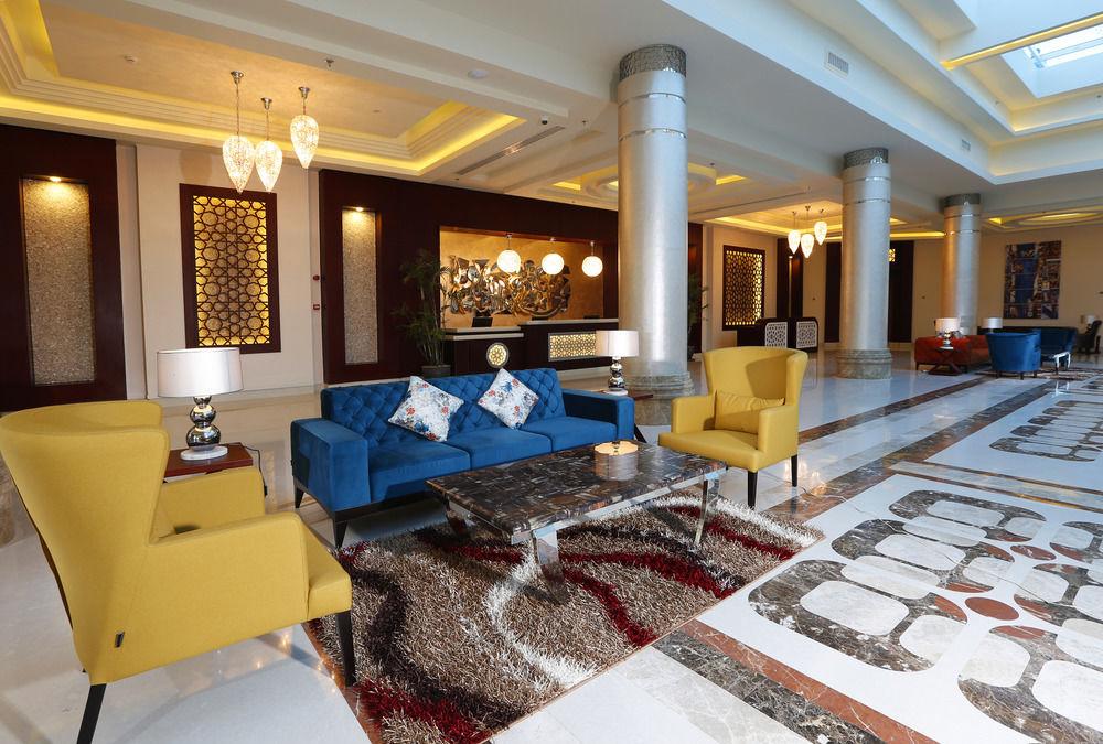 Hotel Albatros White Beach 5* - Hurghada 10