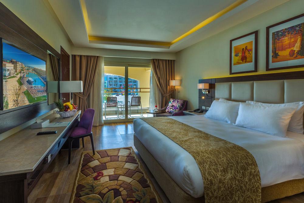 Hotel Albatros White Beach 5* - Hurghada 15