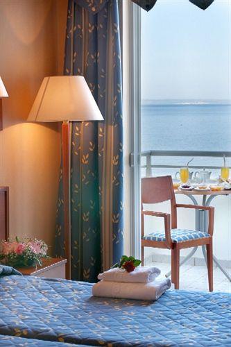 Hotel Palatino 4* - Zakynthos  3
