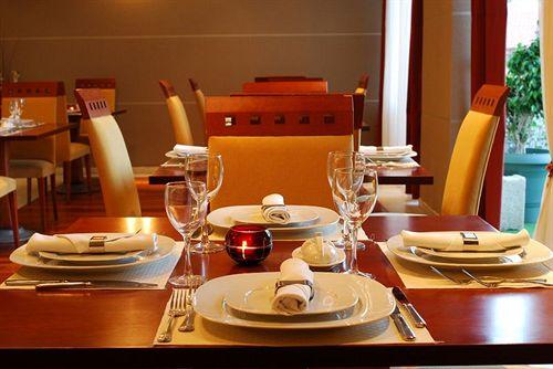 Hotel Palatino 4* - Zakynthos  4