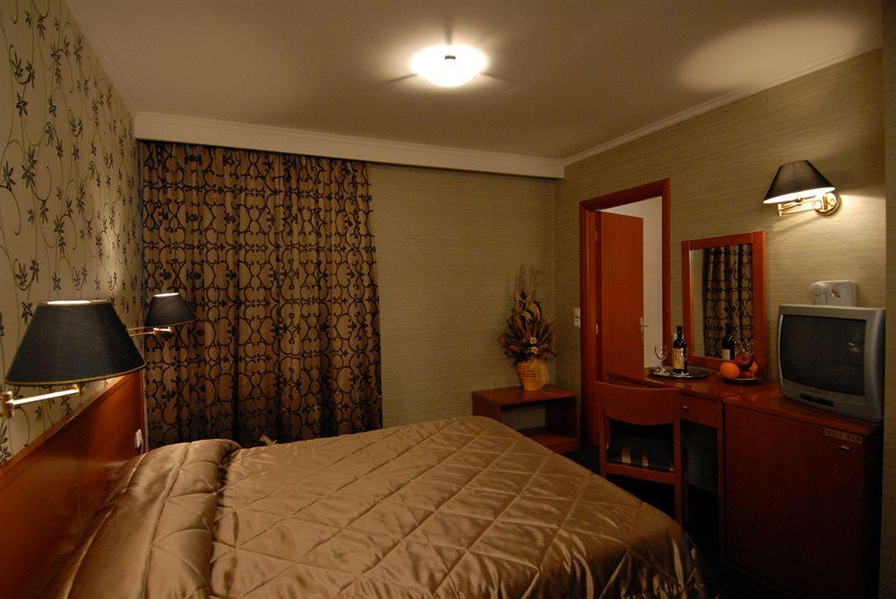 Hotel Palatino 4* - Zakynthos  6
