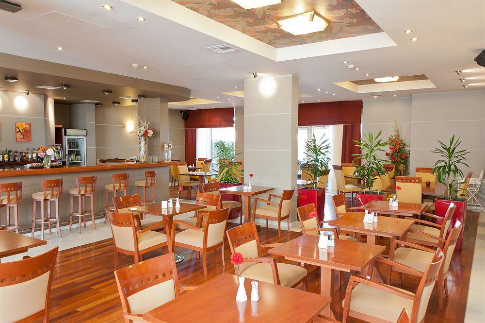 Hotel Palatino 4* - Zakynthos  10