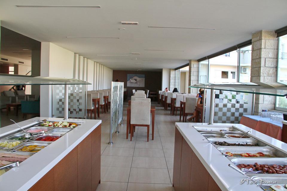 Hotel Creta Verano 3* - Creta Herklion 7