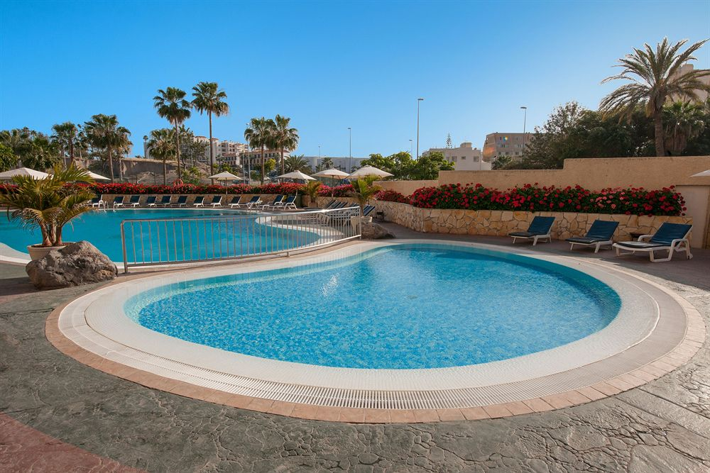 Oferta hotel ole tenerife tropical 4 tenerife - Black friday tenerife 2017 ...