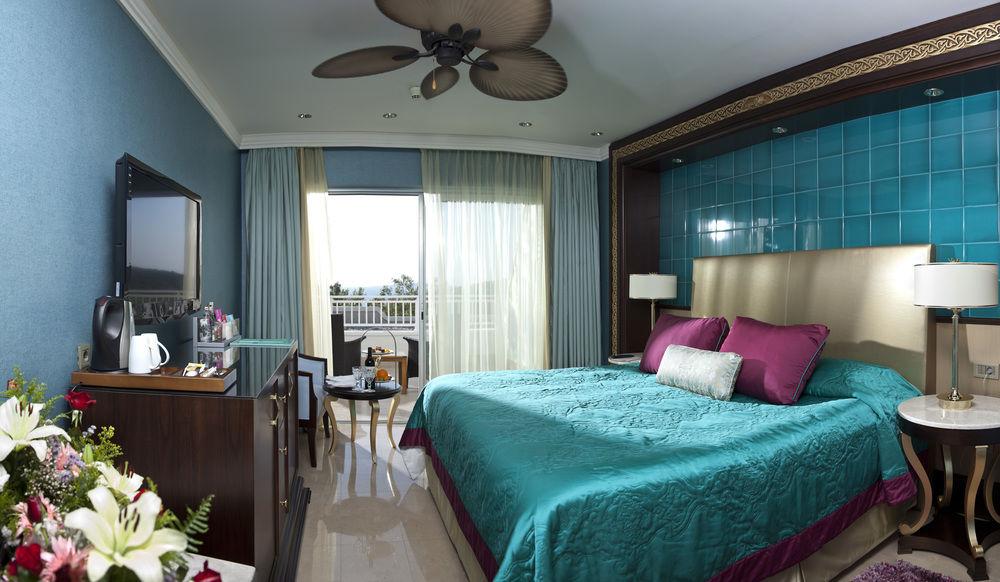 Hotel Rixos Premium Bodrum 5* - Bodrum 17