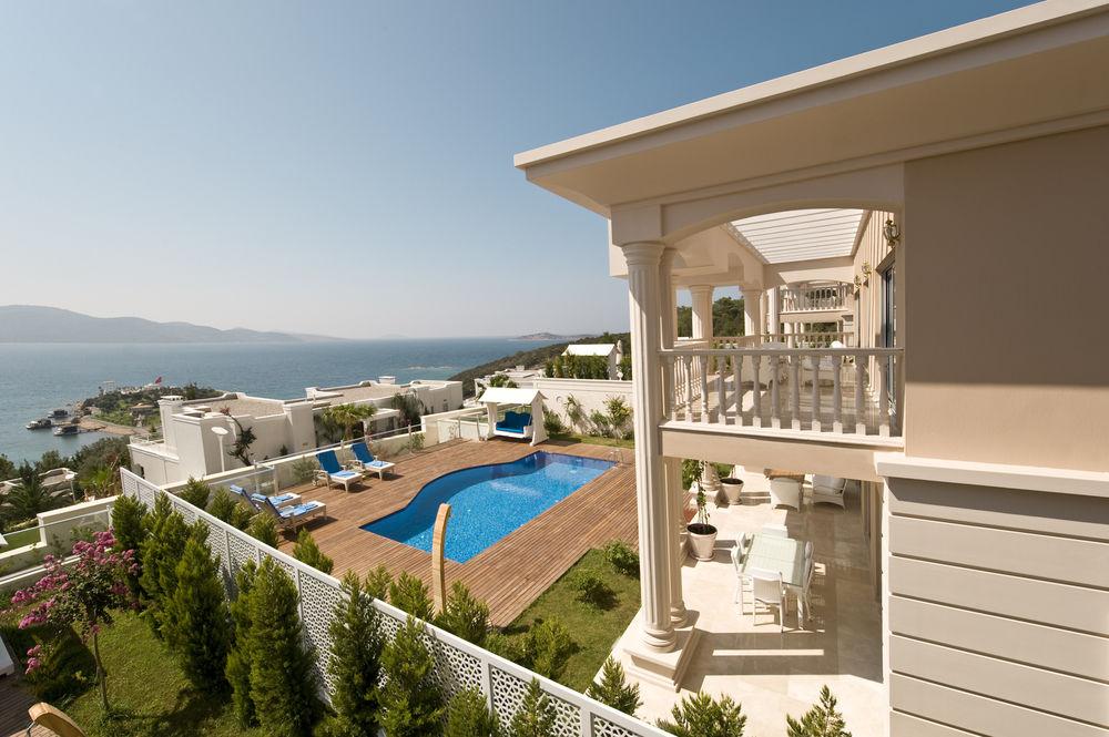 Hotel Rixos Premium Bodrum 5* - Bodrum 12