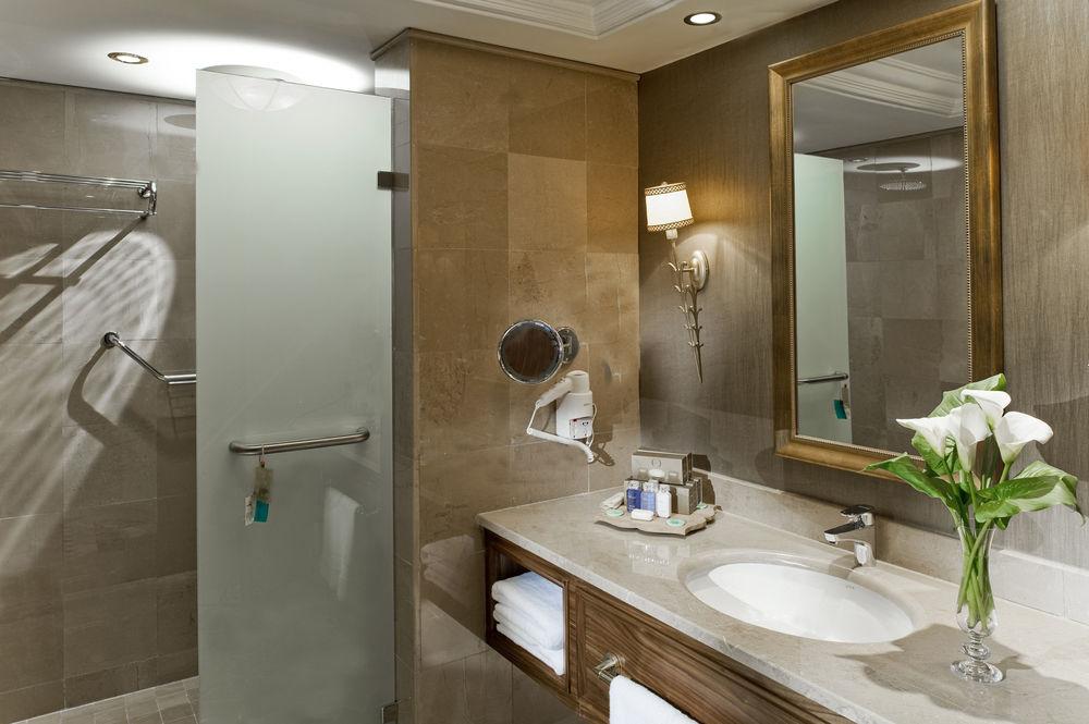 Hotel Rixos Premium Bodrum 5* - Bodrum 11