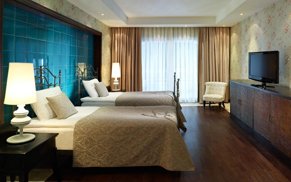 Hotel Rixos Premium Bodrum 5* - Bodrum 8