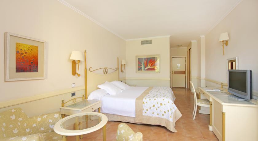Hotel Iberostar Anthelia 5* - Tenerife 6