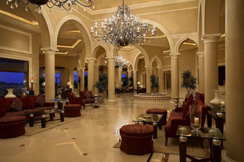 Hotel Jaz Mirabel Beach 5* - Sharm El Sheikh 9