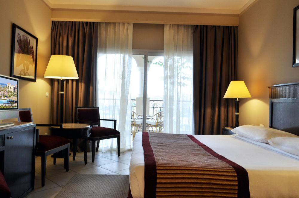 Hotel Jaz Mirabel Beach 5* - Sharm El Sheikh 5