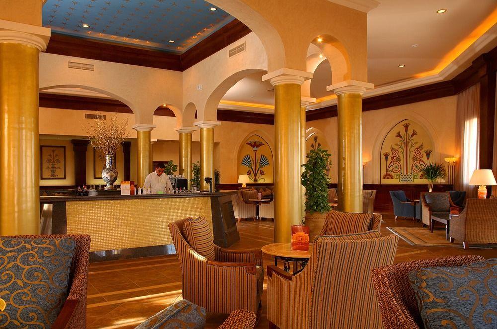 Hotel Jaz Mirabel Beach 5* - Sharm El Sheikh 6