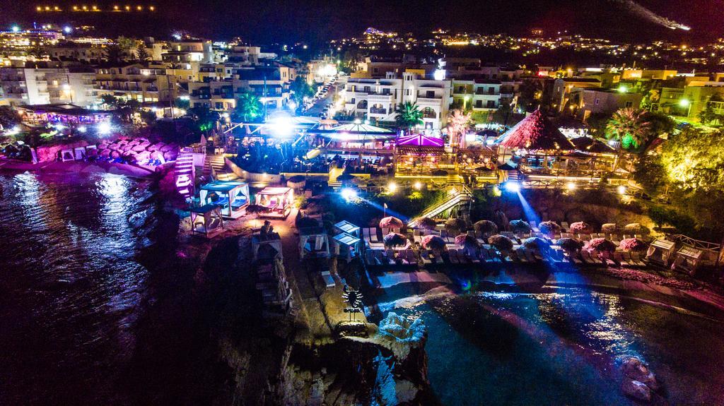 Hotel Porto Greco Village 4* - Creta 8