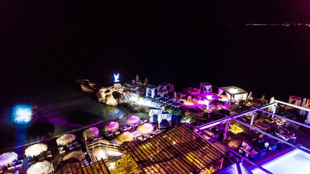 Hotel Porto Greco Village 4* - Creta 10