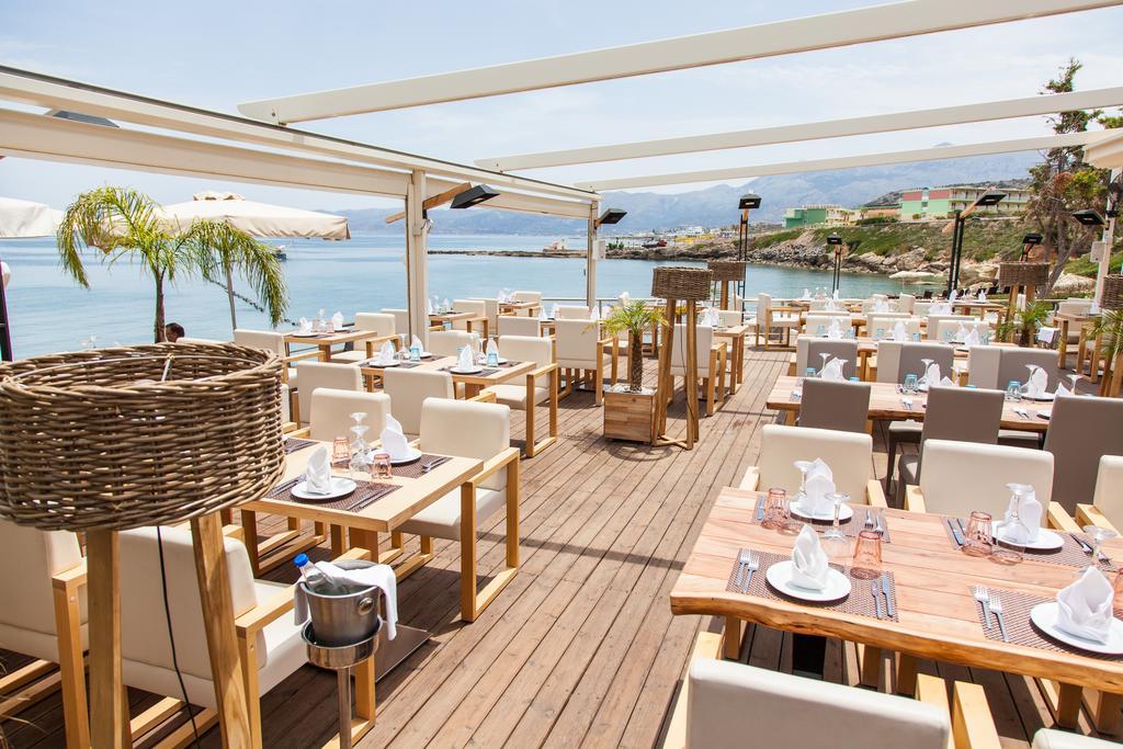 Hotel Porto Greco Village 4* - Creta 12