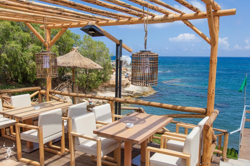 Hotel Porto Greco Village 4* - Creta 13