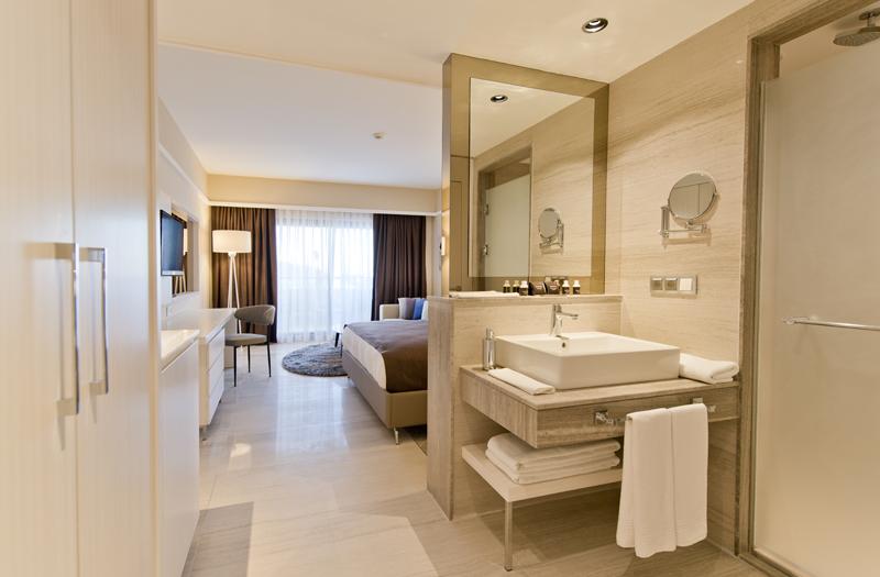 Hotel TUI Sensatori Barut Fethiye 5* - Fethiye 15