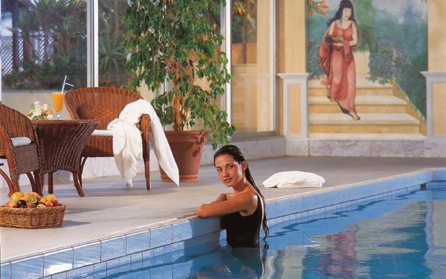 Hotel Lordos Beach 4* - Cipru 5