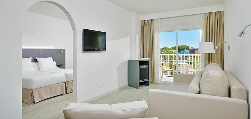 Hotel Sol Guadalupe 4* - Palma de Mallorca 8