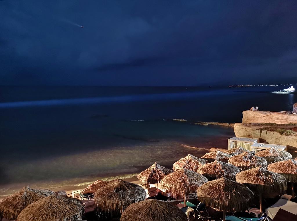 Hotel Porto Greco Village 4* - Creta 16