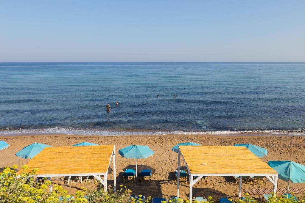 Bomo Rethymno Mare Royal & Water Park 5* - Creta 9