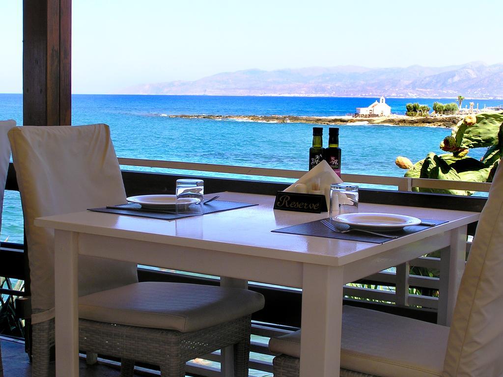 Hotel Porto Greco Village 4* - Creta 17
