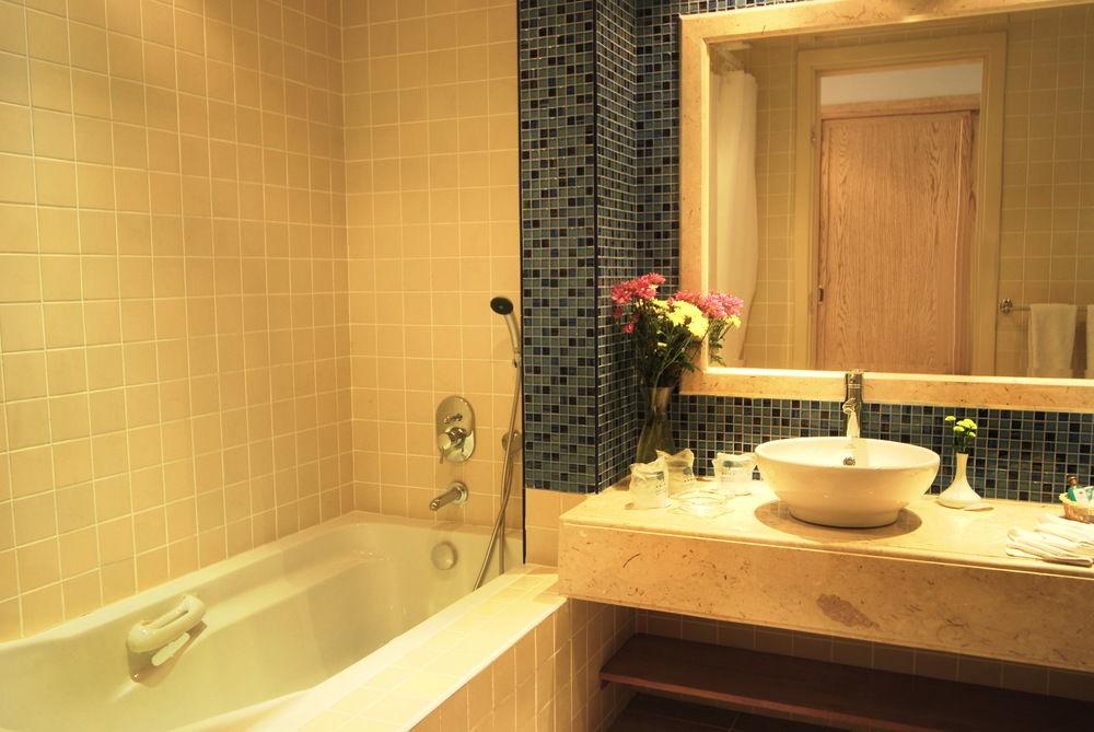 Hotel Tropitel Naama Bay 5* - Sharm El Sheikh 7