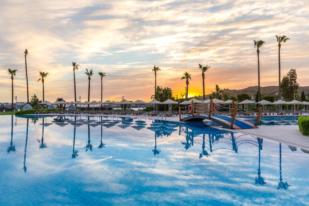 Hotel Kefaluka Resort 5* - Bodrum 6