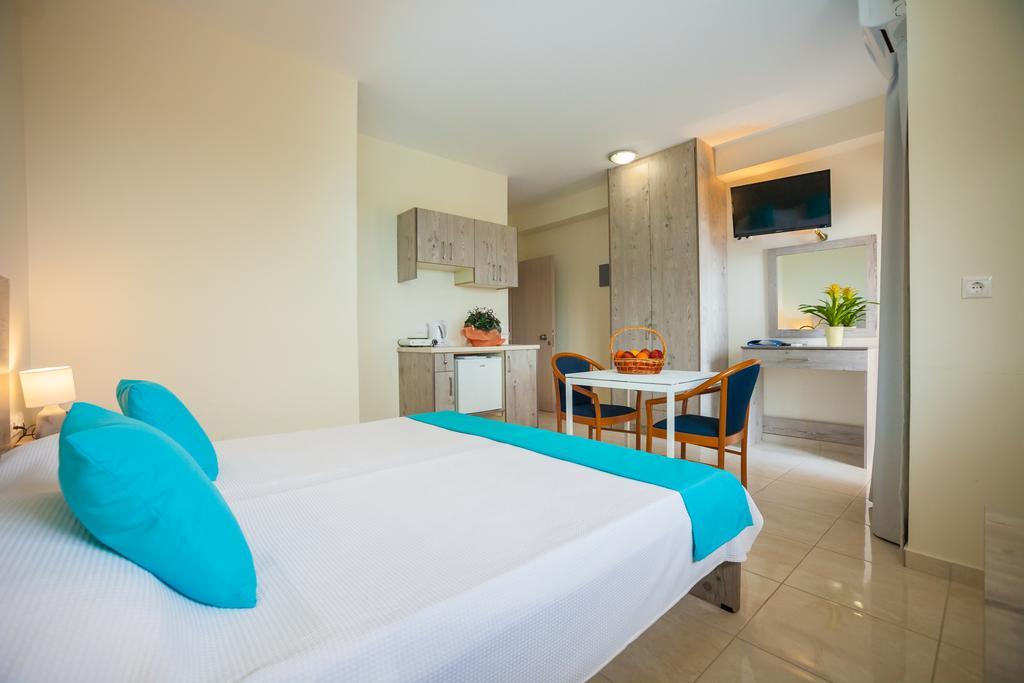 Hotel Elounda Water Park 4* - Creta 8