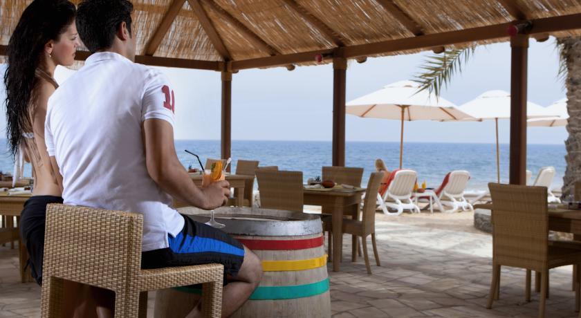 Hotel The Cove Rotana Resort 5* - Ras al Khaimah 3