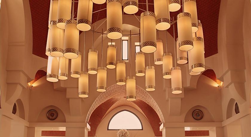 Hotel The Cove Rotana Resort 5* - Ras al Khaimah 5