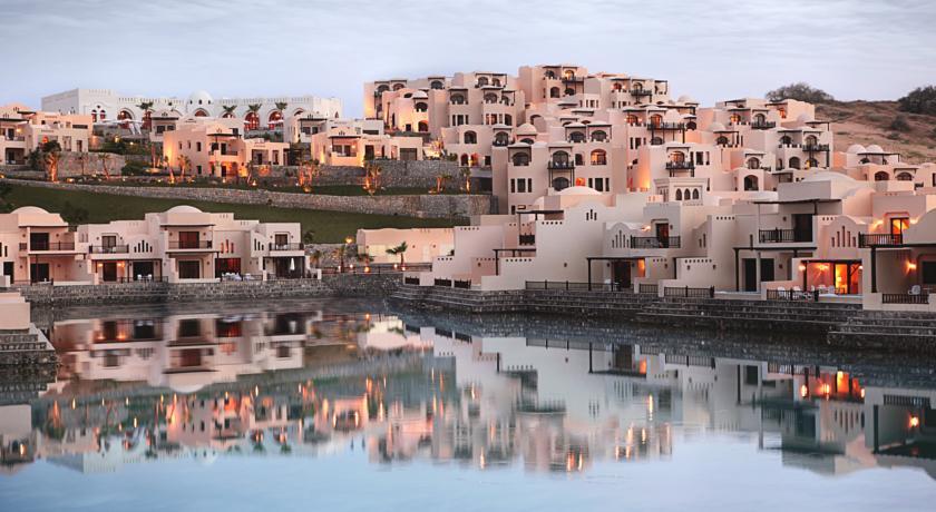 Hotel The Cove Rotana Resort 5* - Ras al Khaimah 6