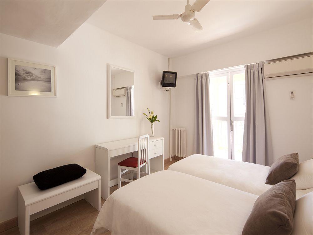 Hotel Whala Beach 3* - Palma de Mallorca 6