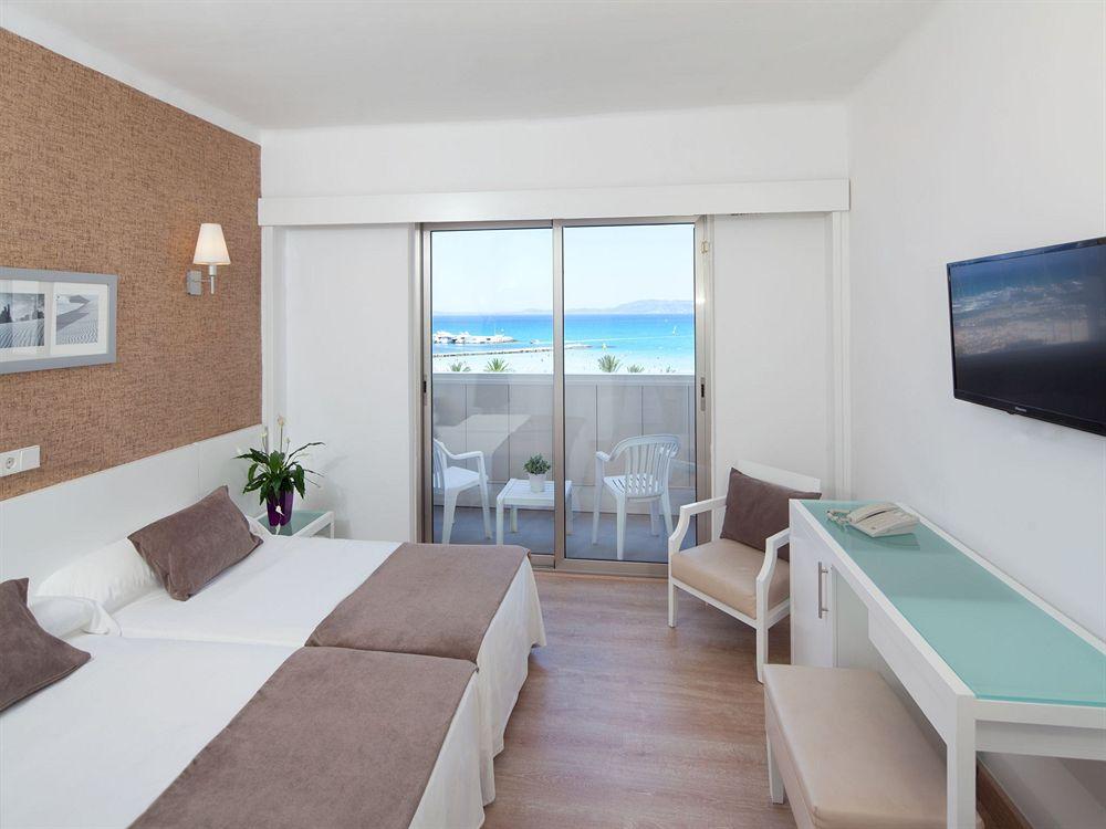 Hotel Whala Beach 3* - Palma de Mallorca 7