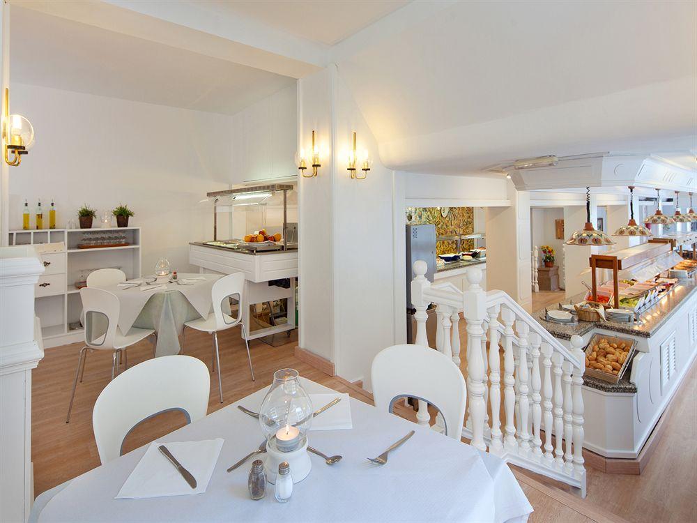 Hotel Whala Beach 3* - Palma de Mallorca 13