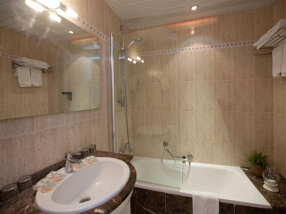 Hotel Whala Beach 3* - Palma de Mallorca 15