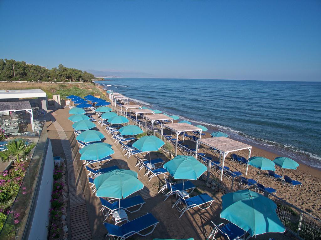 Bomo Rethymno Mare Royal & Water Park 5* - Creta 16