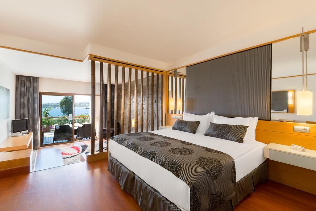 Hotel Kefaluka Resort 5* - Bodrum 17