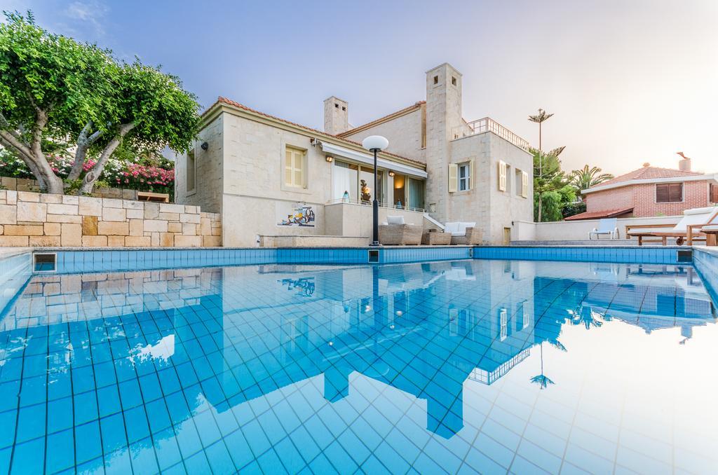 Anna Maria Village 3* - Creta 7