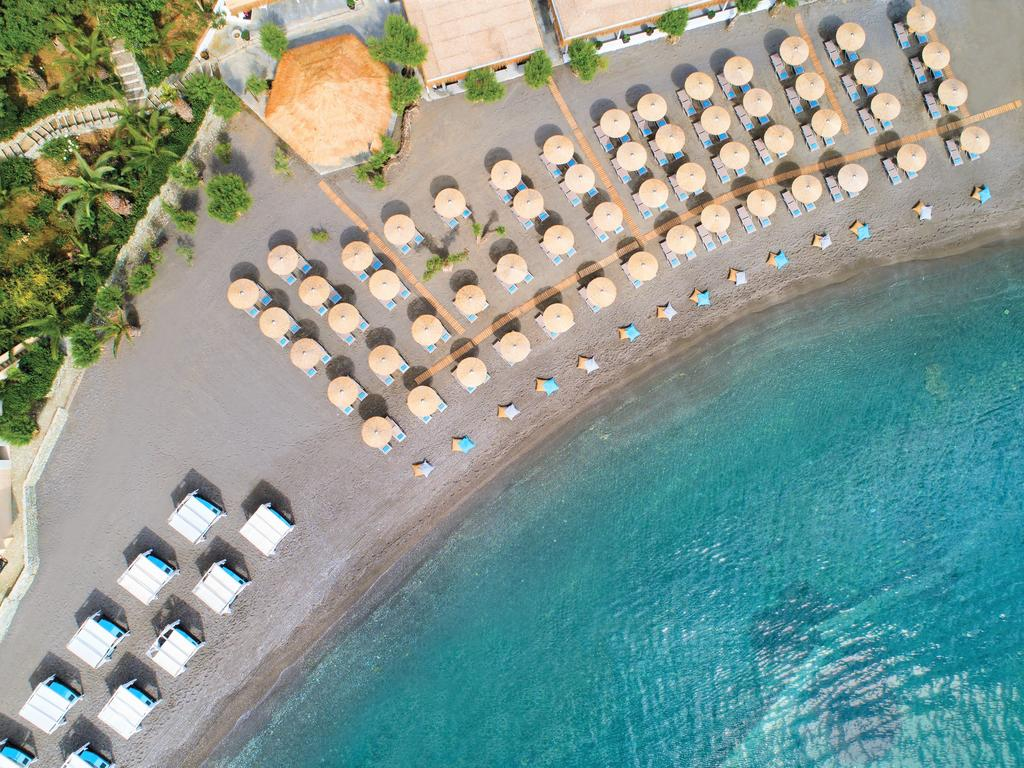 Hotel Out of the Blue Capsis Elite Resort 5* - Creta 10