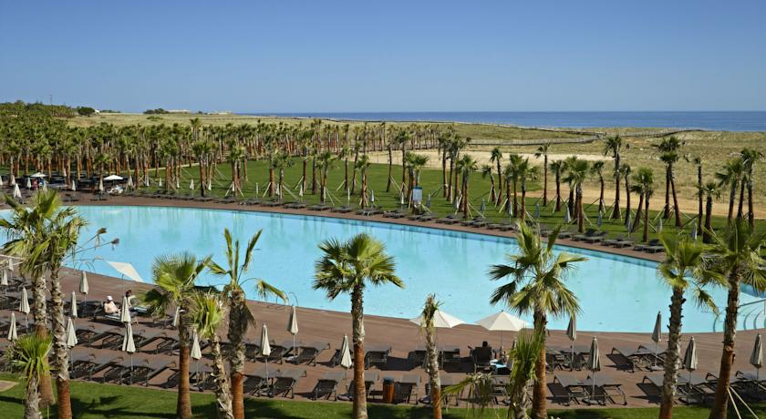 Hotel Vidamar Resort 5* - Algarve 6