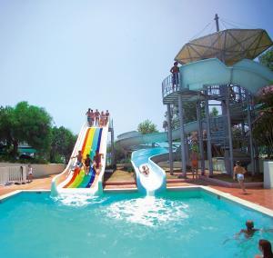 Hotel Sentido Perissia Resort 5* - Side  14