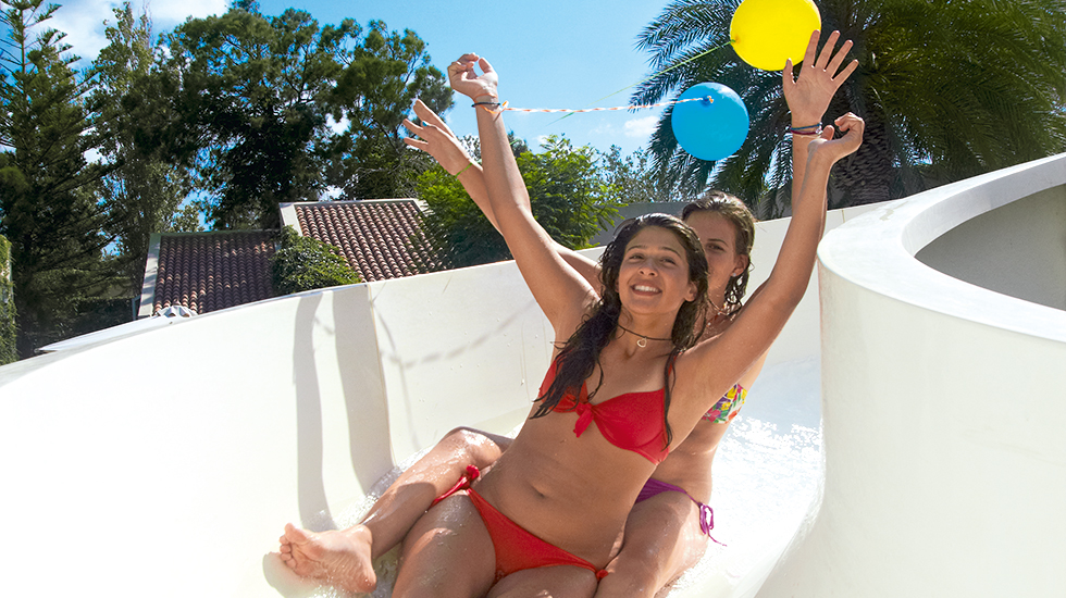 Hotel Grecotel Club Marine Palace & Suites 4* SUP - Creta Chania 11