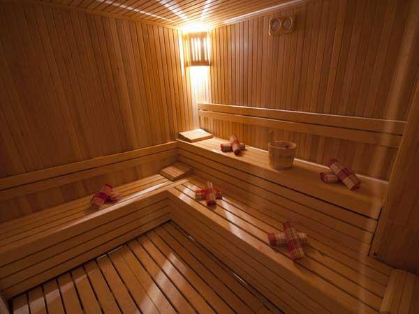 Hotel Xperia Grand Bali 4* - Alanya 6