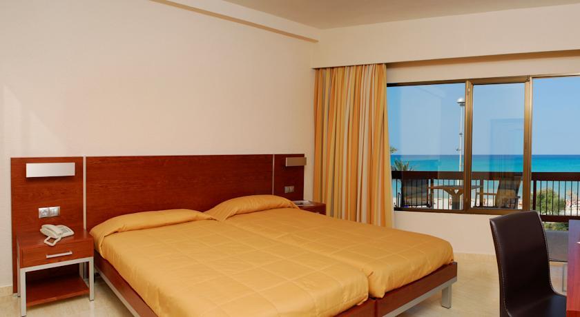 Hotel Aya 4* - Palma de Mallorca 1
