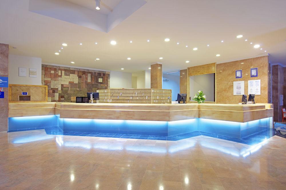 Hotel Iberostar Las Dalias 4* - Tenerife 3