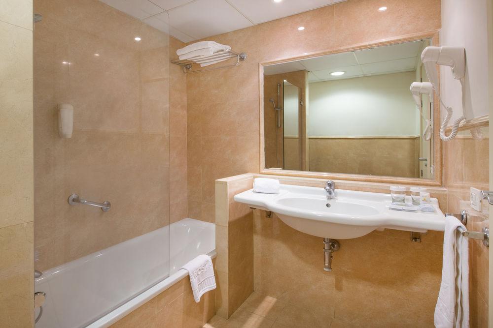 Hotel Iberostar Las Dalias 4* - Tenerife 14